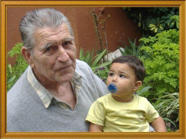 Fotolog de lamorocha2007: Pap�